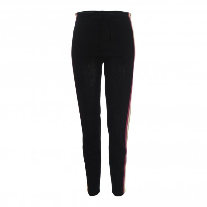 Darion Knit Trousers