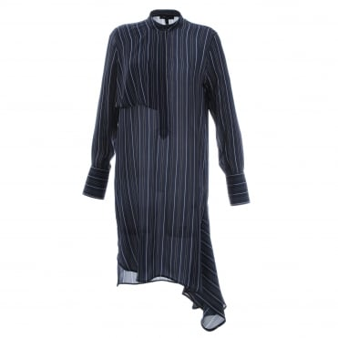 Dorina Shirt Dress