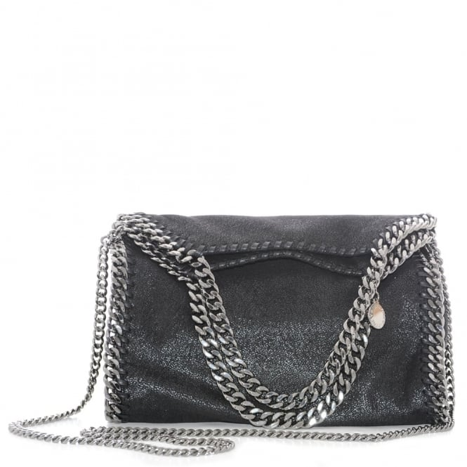 d52b137280 Stella McCartney Falabella Mini Tote Bag