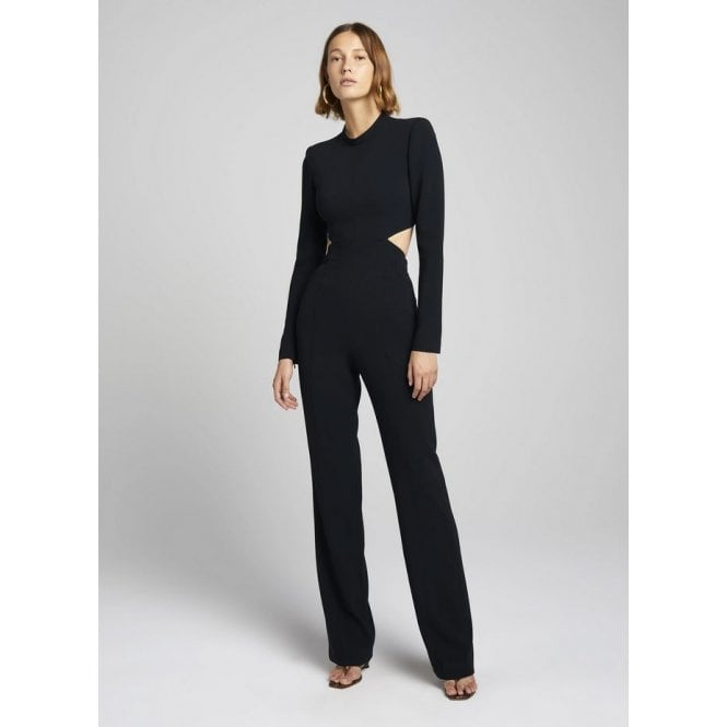 Gabriela Cut Out Jumpsuit