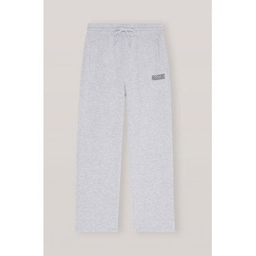 Ganni Softwear Trouser