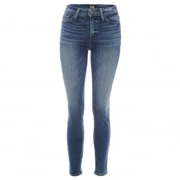 Hoxton Bloomfield Jeans