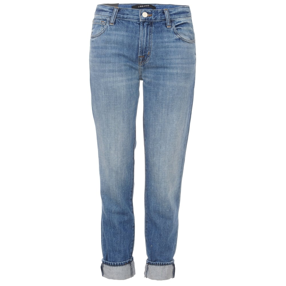 Shop Target for Boyfriend Jeans you will love at great low prices. Spend $35+ or use your REDcard & get free 2-day shipping on most items or same-day pick-up in store.