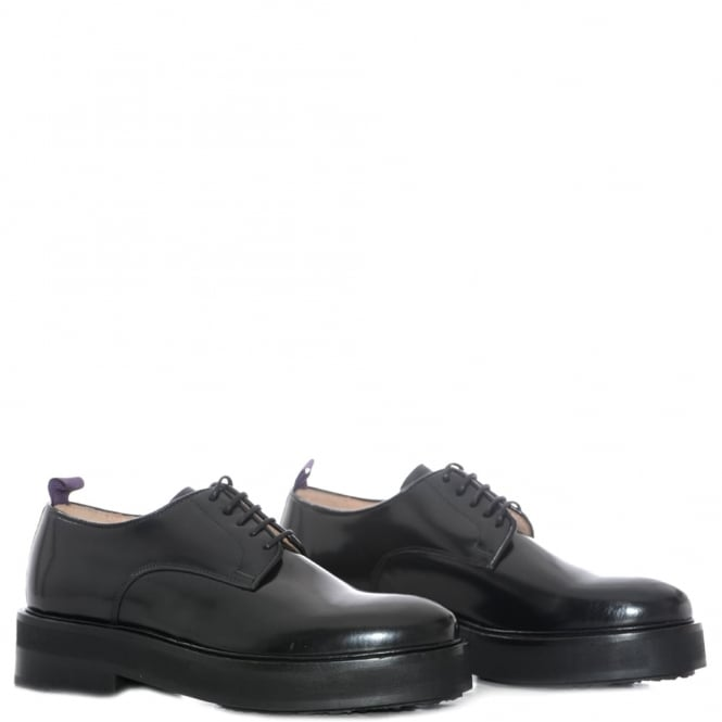 Kingston Brogue