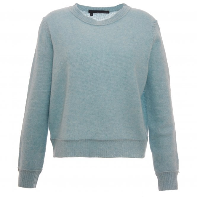 Kinsley Cashmere Sweater