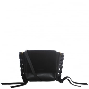 Kleny Black Bag