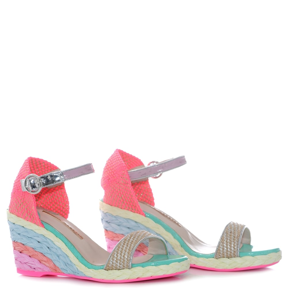 From shop now Wedges Webster Sophia Clare Espadrille Morgan Lucita z0IUx6qwB
