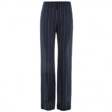 Madalyn Stripe Trousers