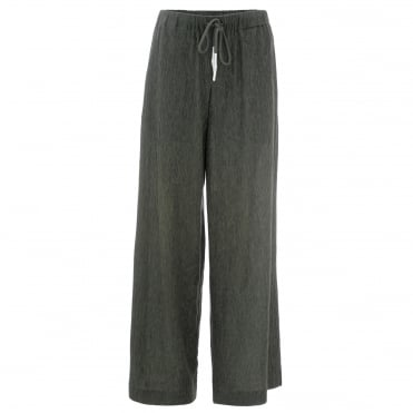 Magnola Wide Trousers