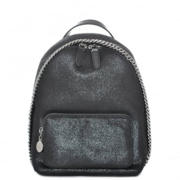 Mini Falabella Backpack