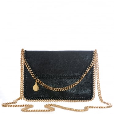Mini Falabella Envelope Bag