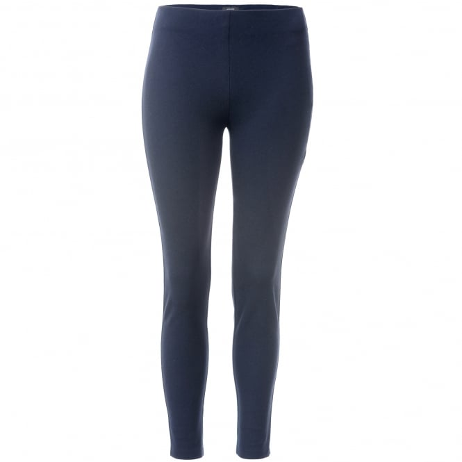 Nitro Crop Legging