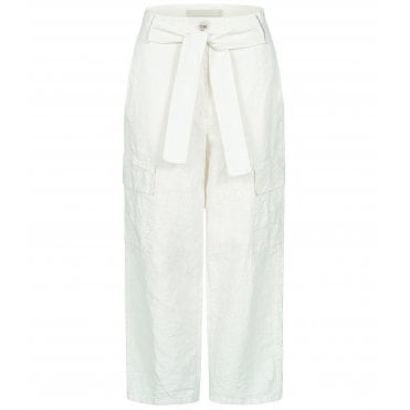 Rick Pocket Trousers