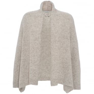 Rooney Swing Cardigan