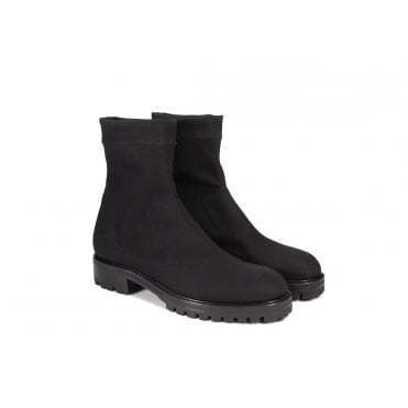 Sonar Stetch Boot