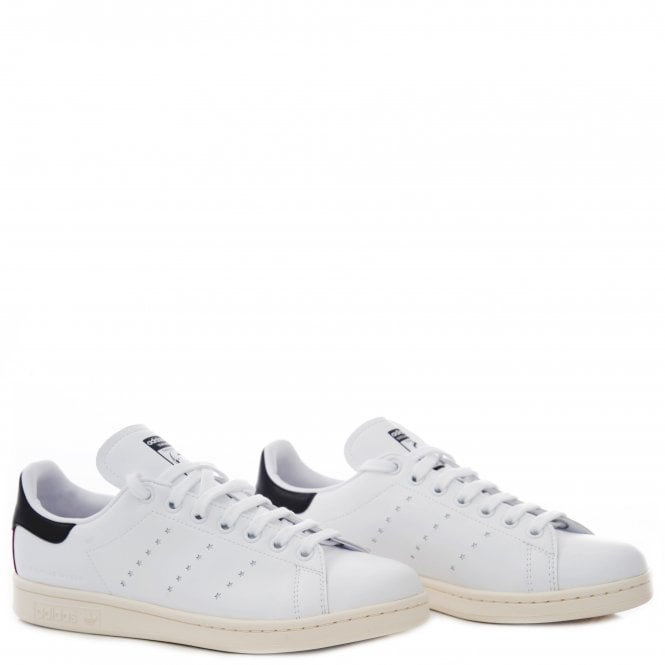 huge discount 7f9d0 99668 Stan Smith Trainers