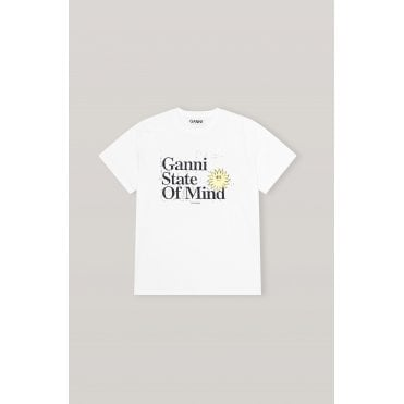 State Of Mind Tee