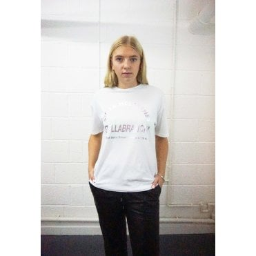 Stellabration T shirt