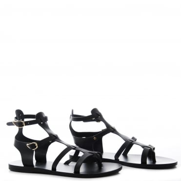 Stephanie Gladiator Sandal