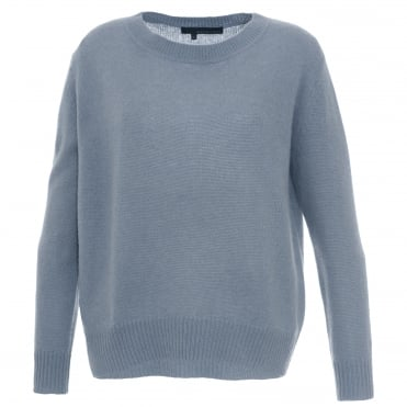 Sully Cashmere Sweater