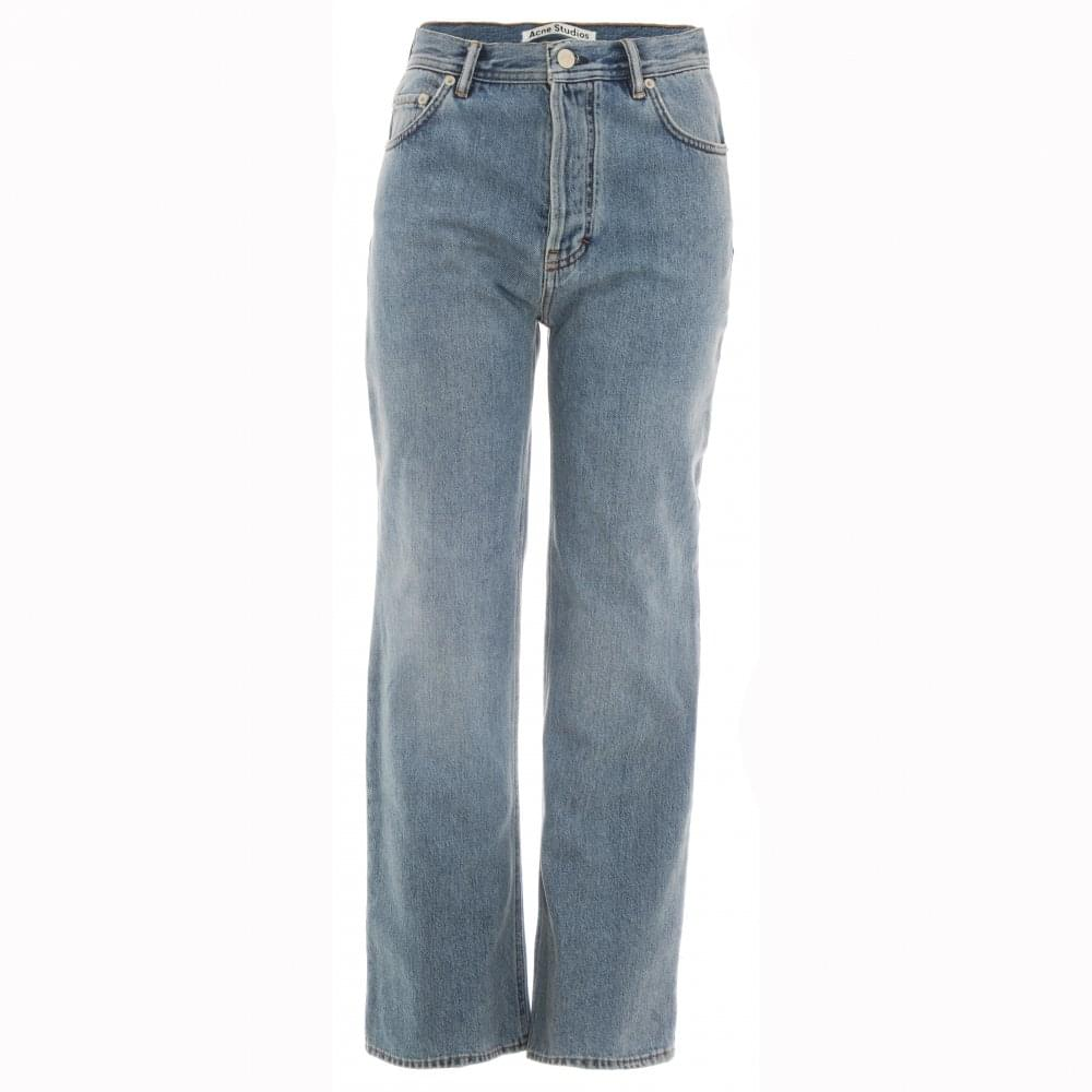 9a9afcd44db7 Acne studios taguhy vintage jeans   Morgan Clare Designer womens jeans