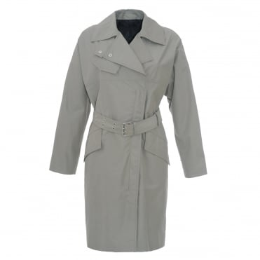 Tailworth Trenchcoat