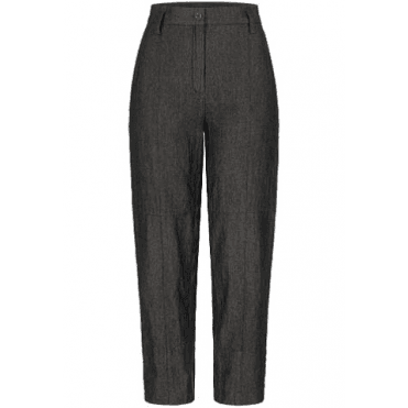 Ted Tapered Trouser
